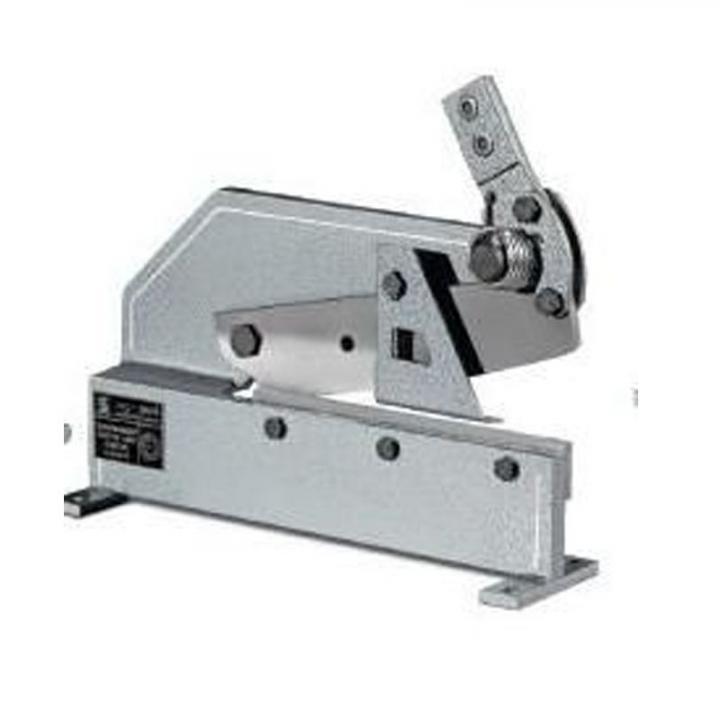 Foarfeca manuala pentru debitat metal si tabla HS-12