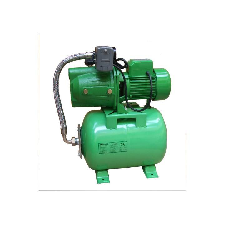 Hidrofor Progarden AUJET100L, 750w, debit 50l/min