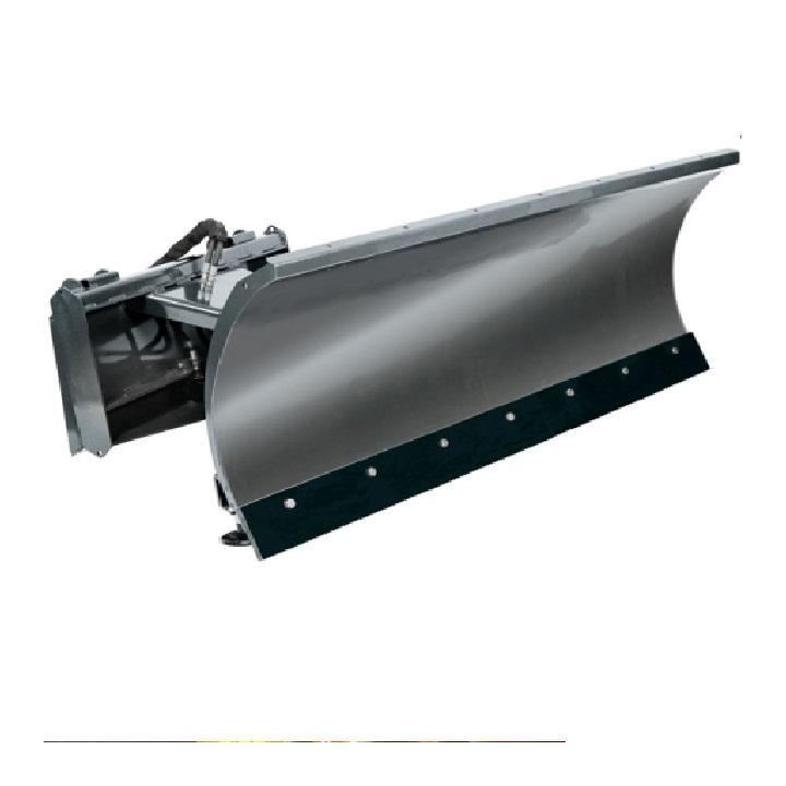 Lama de zapada hidraulica FRZ pentru buldoexcavator