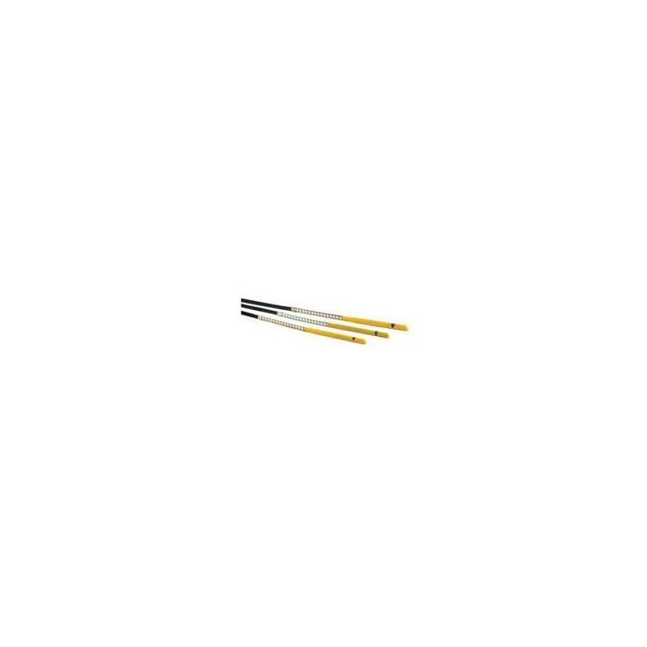 Lance vibratoare Masalta MVP 45x6, motor electric/termic