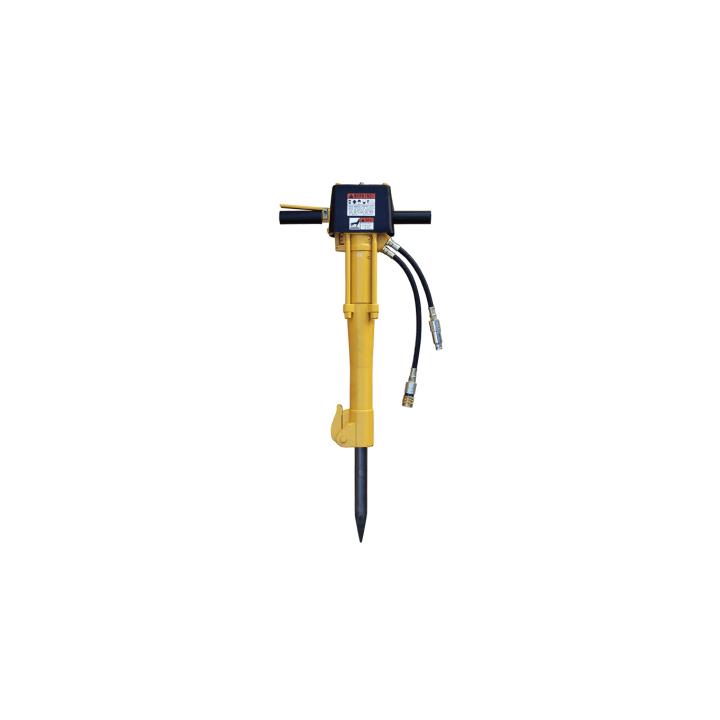 Picon hidraulic Maruzen, BH 161V, debit 18 - 22 l/min