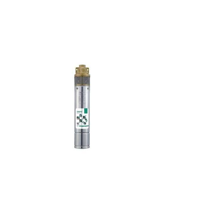 Pompa apa submersibila Taifu 4SKM-100