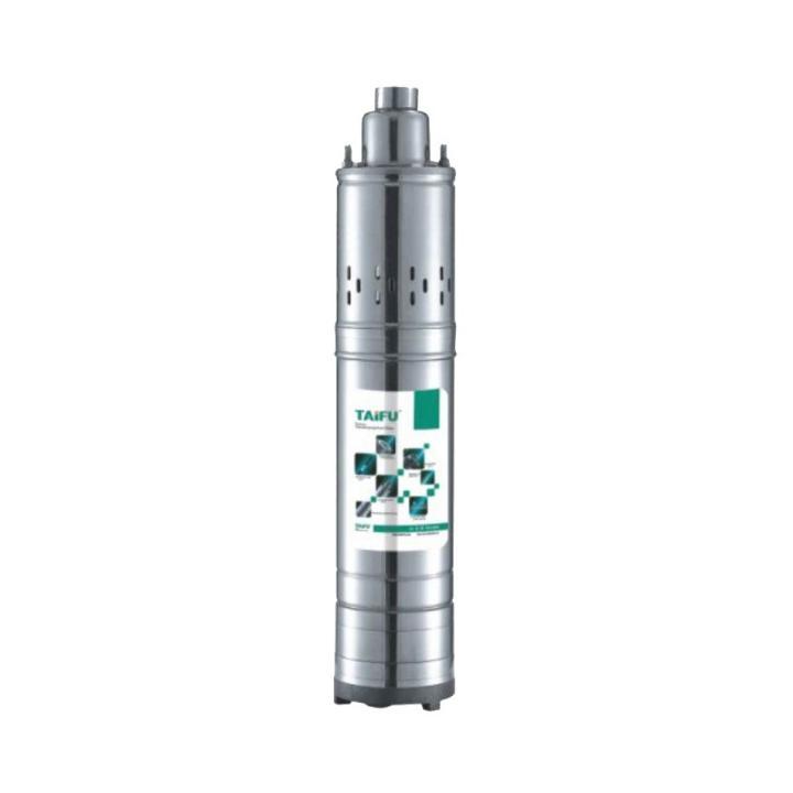 Pompa submersibila de inalta presiune Taifu TSSM1.8-100-0.75