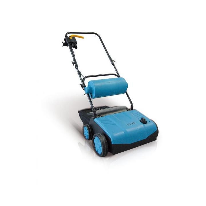 Scarificator iarba, electric, Vega LES 1201, 1250 W
