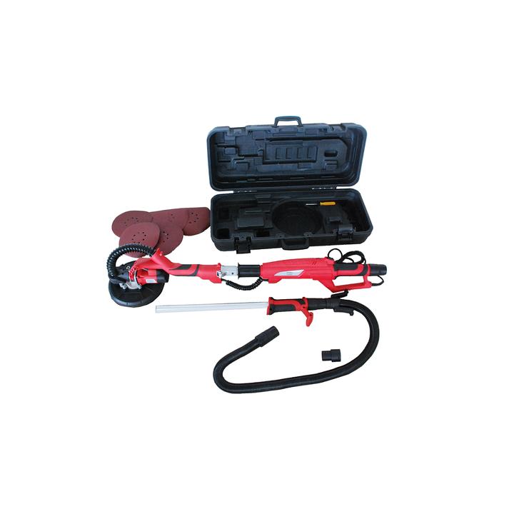 Slefuitor pereti / tavan Bisonte SP-900C, motor electric