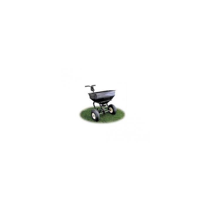 Anexa tractoras - dispozitiv de imprastiat MTD 45-02103