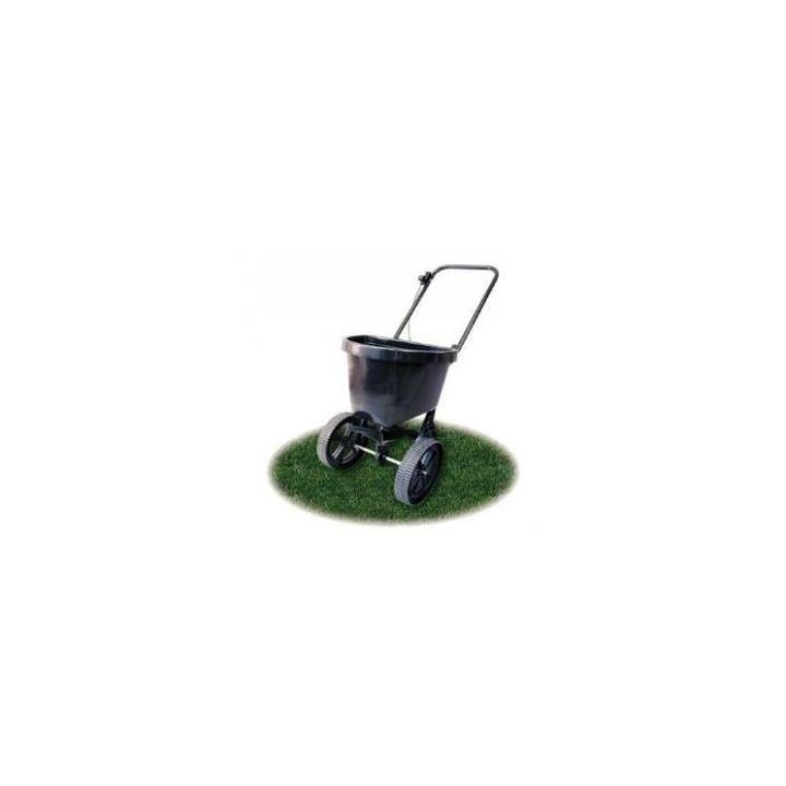 Anexa tractoras - dispozitiv de imprastiat MTD 45-02772