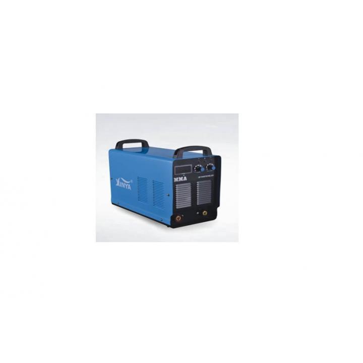 Aparat de sudura BSR MMA - 315, 220V, 20-250 A