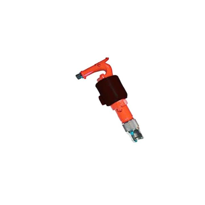 Ciocan perforator RPD9