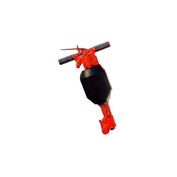 Ciocan pneumatic RPH5, nr. batai 2800/min