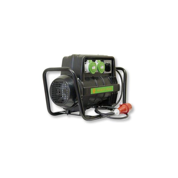 Convertizor electric Strong T.831 T, 2kVA, 27A