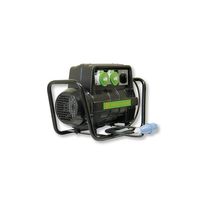 Convertizor electric Strong T.833 T, 1.6 kVA, 23A