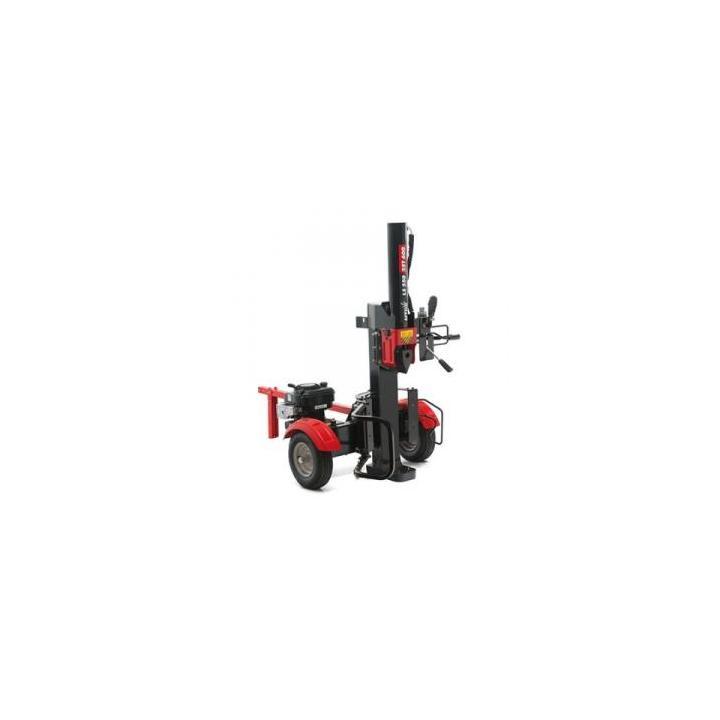 Despicator lemne MTD LS 550, 2600 W, benzina, 2.6 kW