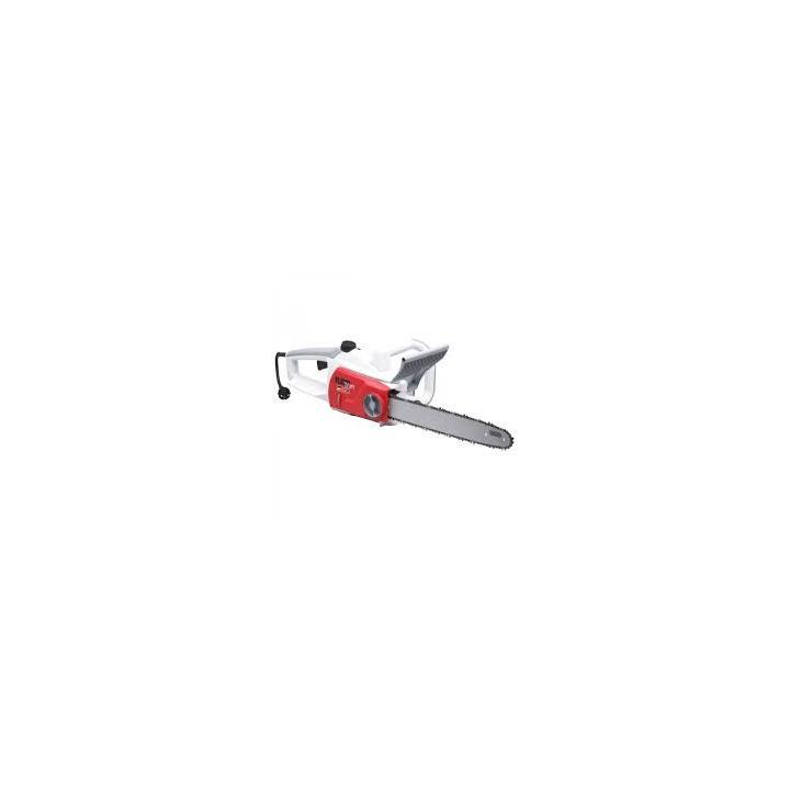 Fierastrau electric Ikra KSE 2150, 2150 W