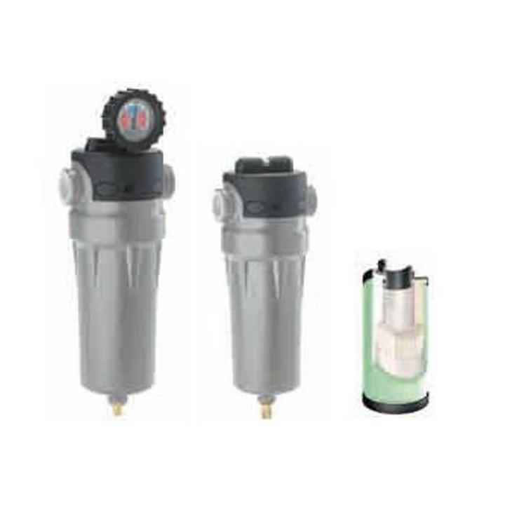 Filtru aer separator de ulei Fini HFI05