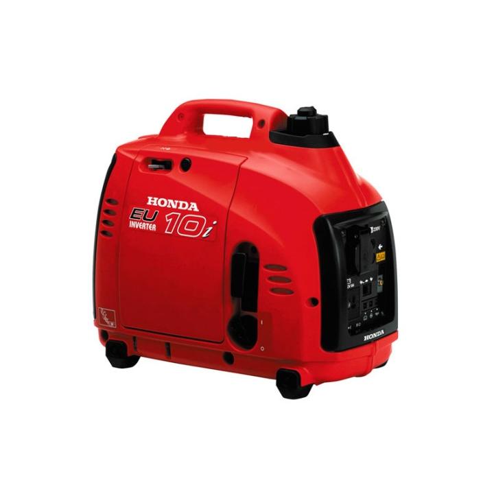 Generatoare Honda EU10iK1 G 1KVA benzina DM1XI