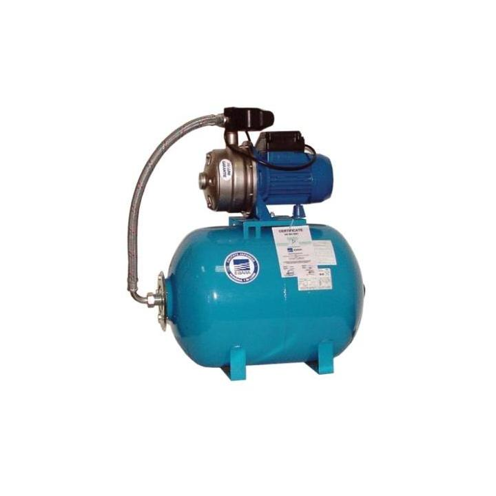 Hidrofor cu pompa multietajata Ebara PHI9-2CDX/50H, 230V