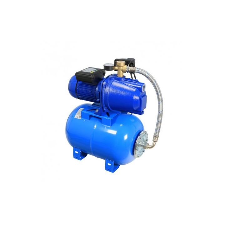 Hidrofor cu rezervor WK3800/50H, 230V