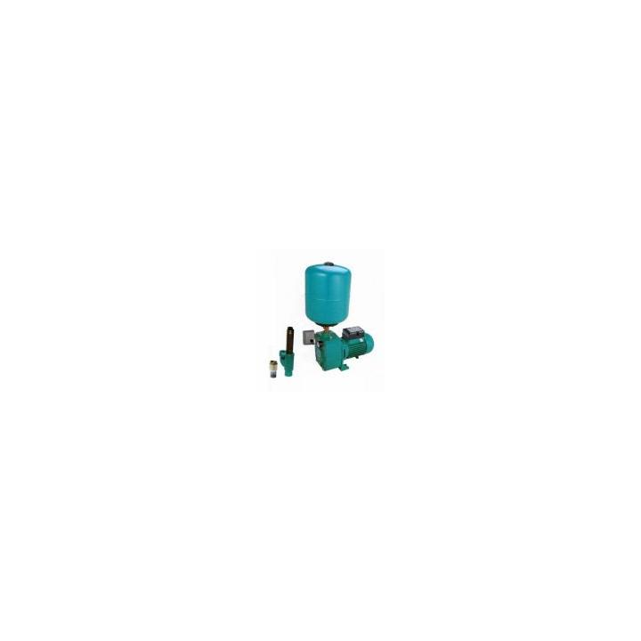 Hidrofor Taifu ATDP505A, 1100W, debit 100l/min