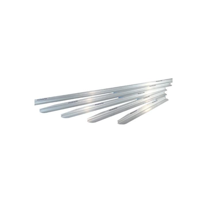 Lama pentru rigla vibranta Masalta MCB-8, 2.4m