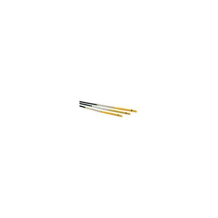 Lance vibratoare Masalta MVP 38X6, motor electric/termic