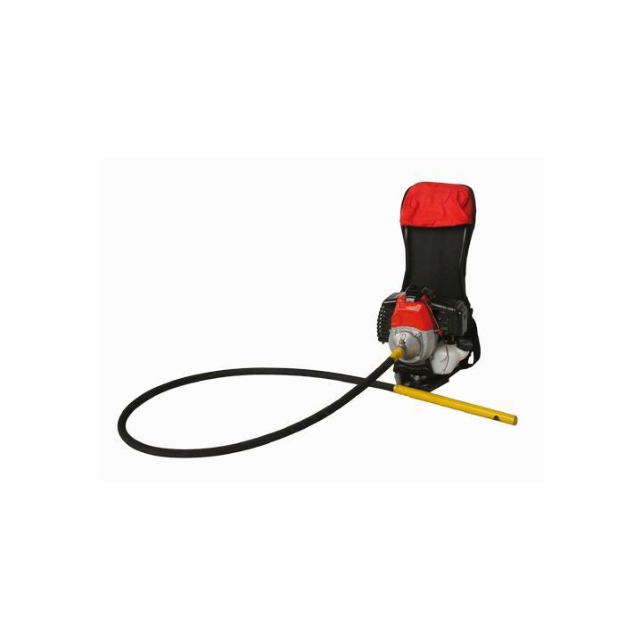 Lance vibratoare pentru vibrator de beton portabil Masalta