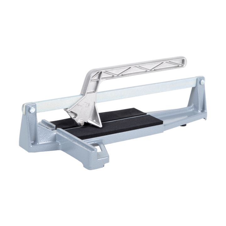 Masina taiere gresie - 24, lungime de taiere 220 mm