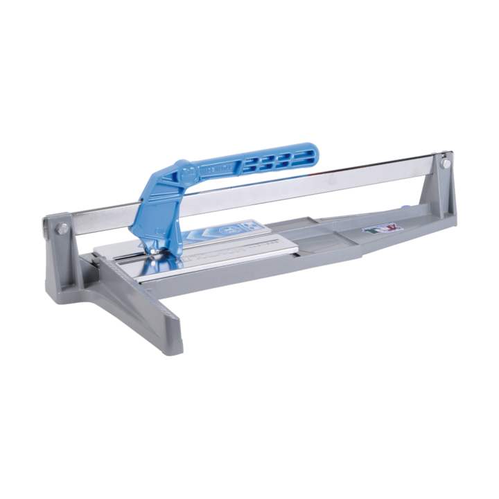 Masina taiere gresie - 43A2, lungime de taiere 450 mm