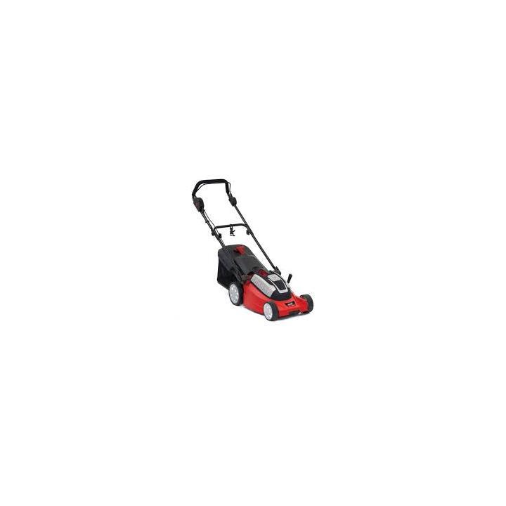 Masina tuns iarba electrica, MTD Optima 3816 E HW, 1600 W