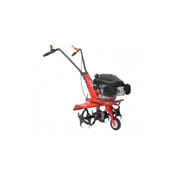 Motocultor / motosapa Hecht 746, benzina, 5 CP