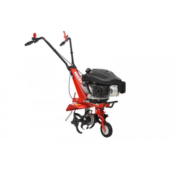 Motocultor / motosapa Hecht 761, benzina, 5 CP