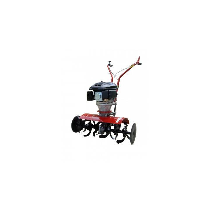 Motocultor / motosapa MTD FK-Bronto 600, benzina, 4,7 CP