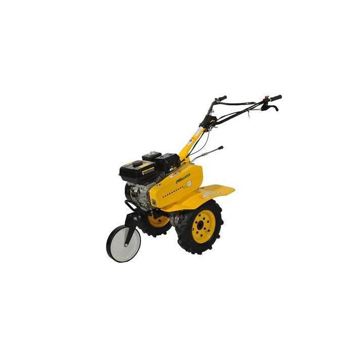Motocultor / motosapa ProGarden HS 500, benzina, 7 CP
