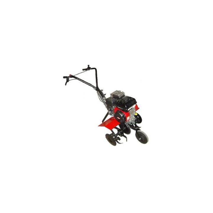 Motocultor / motosapa Pubert Compact 40BC, benzina, 3 CP