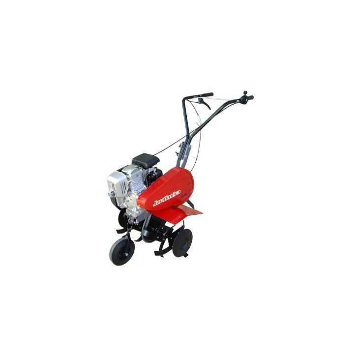 Motocultor / motosapa Pubert Compact 50HC, benzina, 4,15 CP