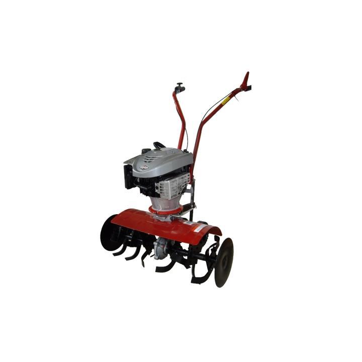 Motocultor / motosapa SZK Quantum FK675, benzina, 3,9 CP