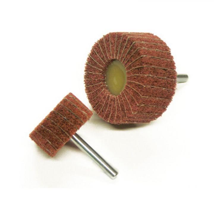 Perie rotativa slefuit mixta Mini-Max