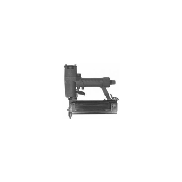 Pistol pneumatic Abac ABC 5335237M