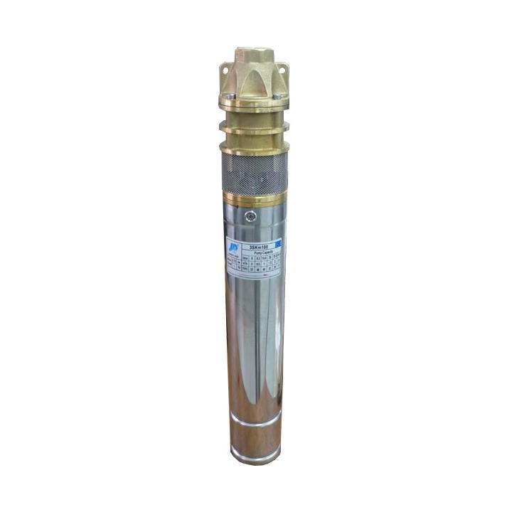Pompa submersibila ape curate Technik 3SKM-100