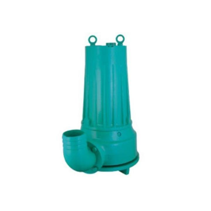 Pompa submersibila cu tocator pentru apa murdara Taifu