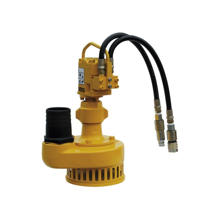 Pompa submersibila Maruzen PH 301, debit 780 l/min