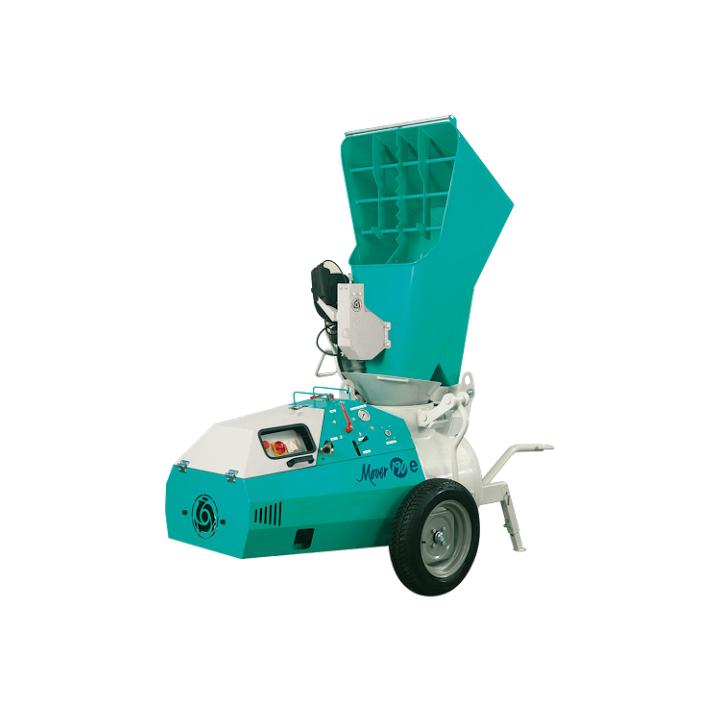 Pompe sapa Imer Mover 190EB, motor electric 230V, 2.2 Kw