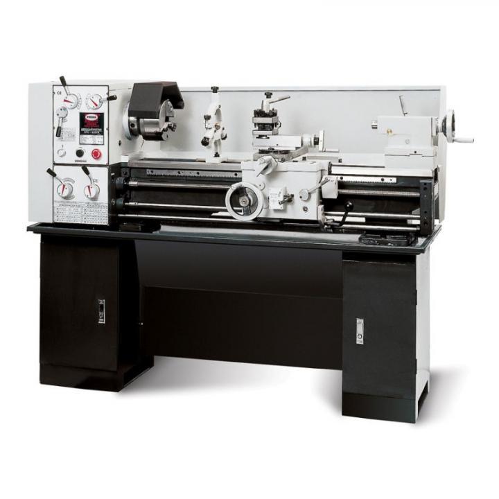 Strung universal de atelier SPC-900PA (Proma-Cehia)