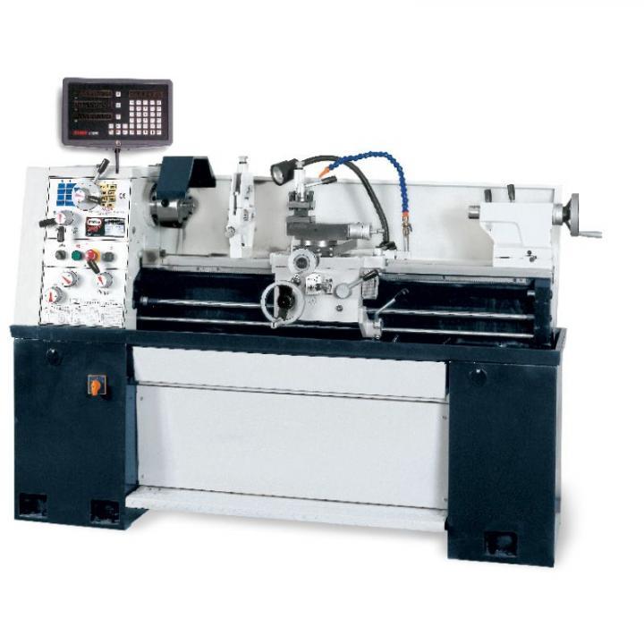 Strung universal de atelier SPE-1000PV (Proma-Cehia)