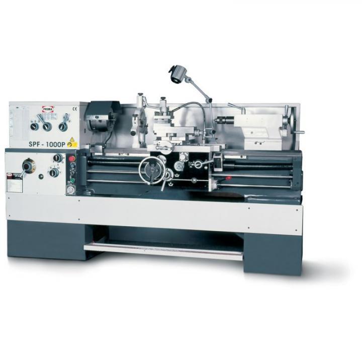 Strung universal profesional SPF-1000P SPF-1500P