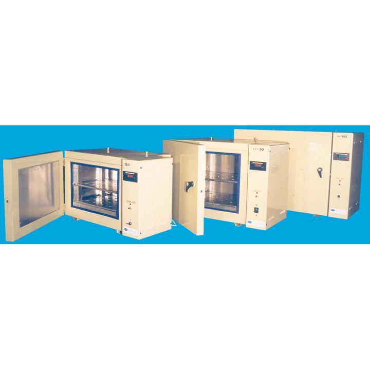 Termostat SAM SQT-100