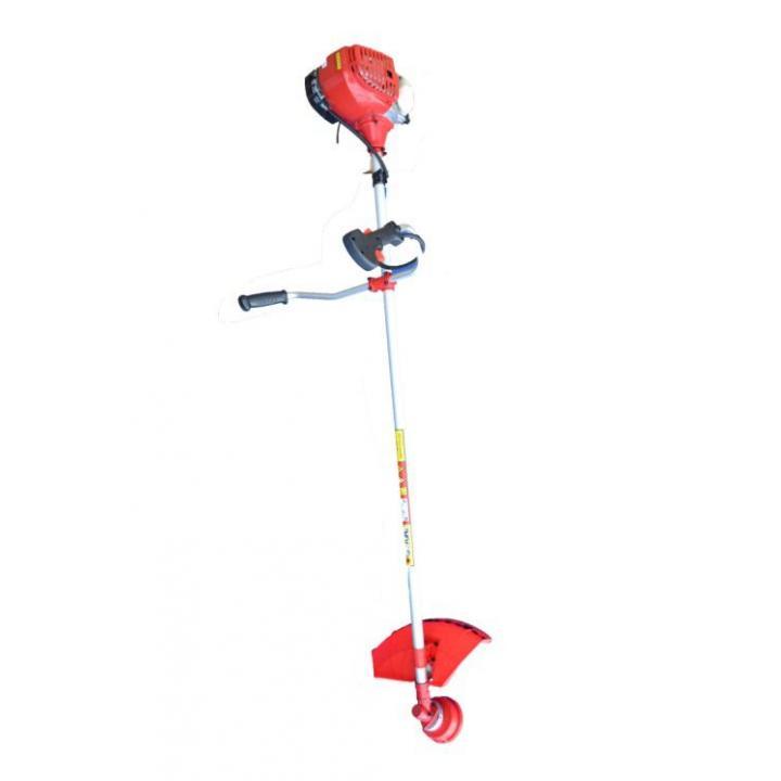 Trimer gazon BSR - 140