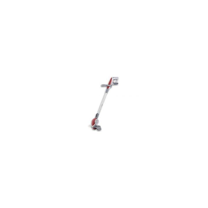 Trimmer iarba cu acumulator IKRA ART 1522 AA, 24V/1.9 Ah