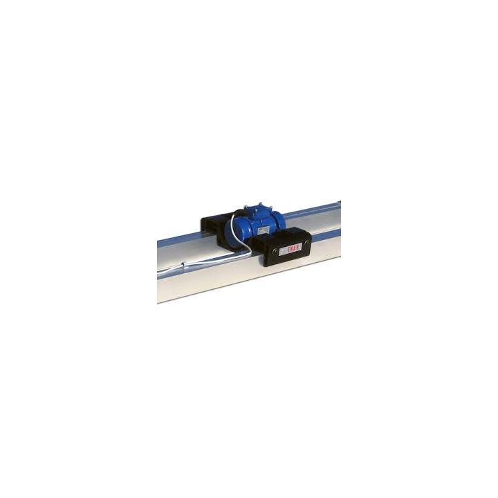 Unitate vibrare Enar QP, motor electric, 380V, 0.27kW, 3000N
