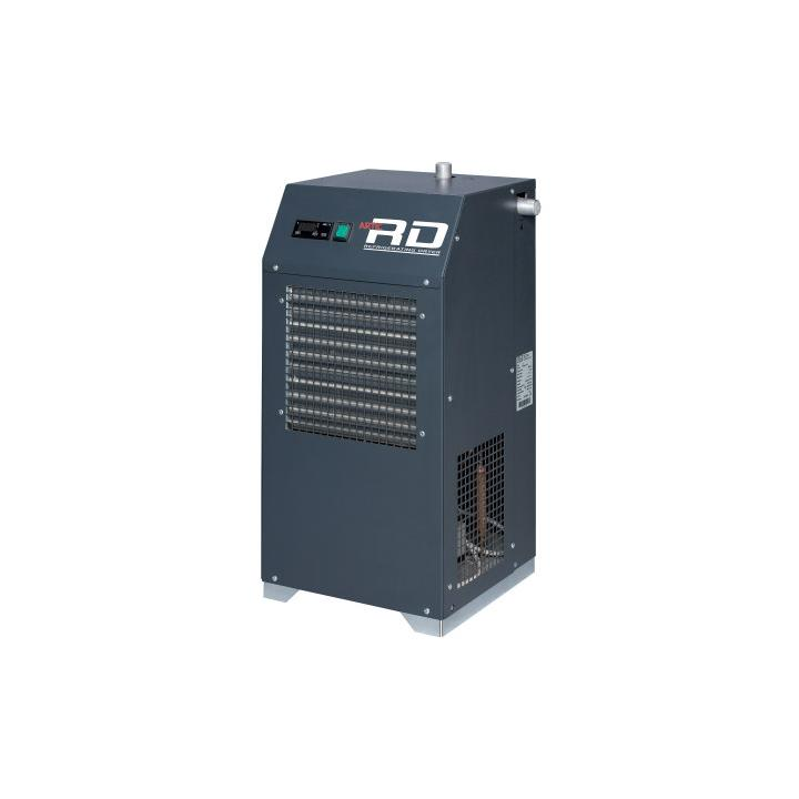 Uscator de aer prin refrigerare Fini Arctic RD11